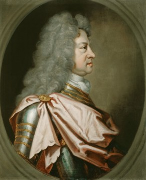 George_I_of_Great_Britain_-_1715