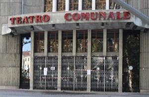 Teatro_Comunale2